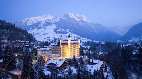 best ski resorts in europe luxurious european skiing 13 best luxury ski resorts in