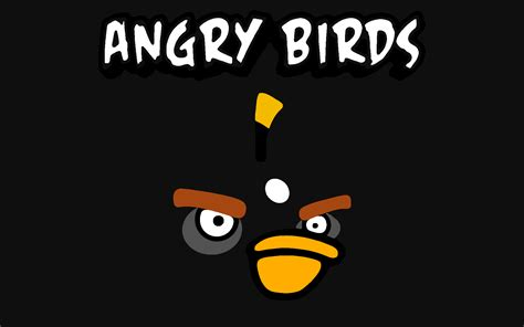 wallpaper with game birds angry birds full hd wallpaper and background 1920x1200