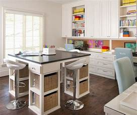 Kitchen Organization Ideas how to design the perfect craft room