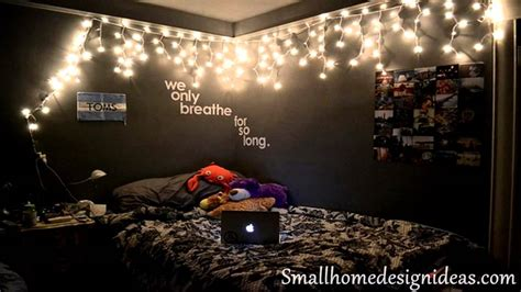 how to make a hipster bedroom cool hipster room decorating ideas youtube