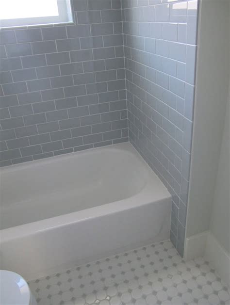 Light Grey Bathroom Tiles 28 Light Grey Bathroom Tiles Eyagci