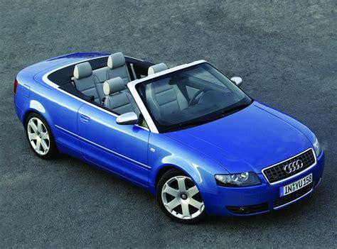 Audi Rs4 Unterhalt by Audi A5 Gebrauchtwagen Neuwagen Kaufen Und Verkaufen Html
