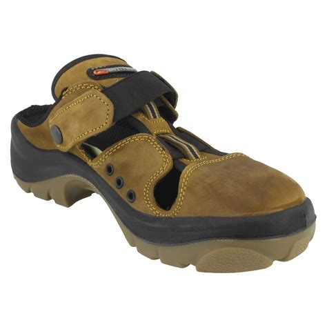 work clogs for mens pro safety work clog safety shoes ebay