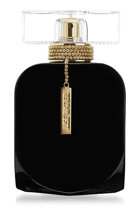 Parfum Posh Black Gold 51 best images about perfumes relented and created a