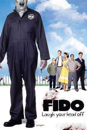 film layar kaca 21 zombie nonton fido 2006 sub indo movie streaming download film
