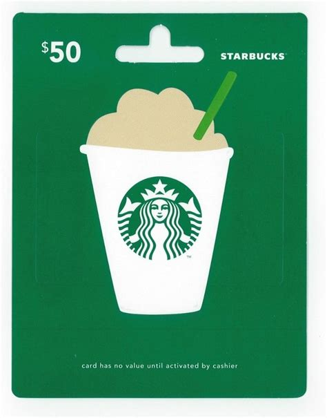 Collectible Starbucks Gift Cards - nyls gamify it prizes nyls gamify it