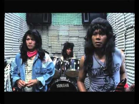 film malaysia bara rock oo 2013 vidimovie
