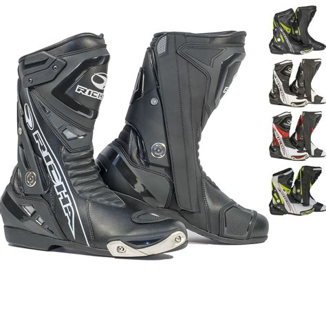 waterproof motocross boots richa blade waterproof motorcycle boots christmas gifts