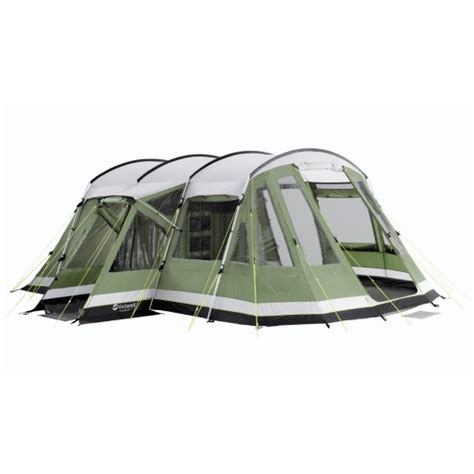 outwell montana 6 teppich outwell montana 6p tent