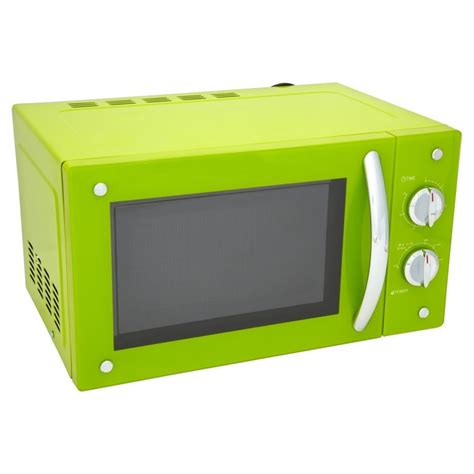 colorful microwaves 193 best home images on home