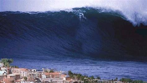 imagenes fuertes tsunami 2004 uno de los mayores tsunamis de la historia se produjo en