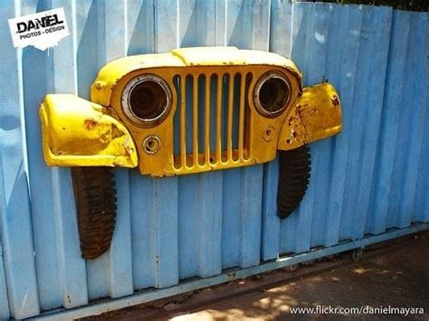 jeep wall art 17 best images about art for car parts on pinterest man
