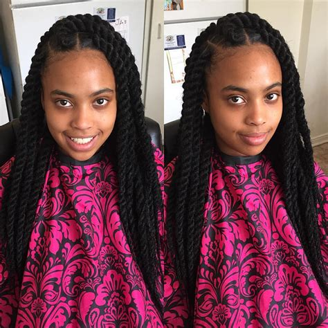 hair by moses moses master stylist hair extensions short kinky colored hair hairstylegalleries com