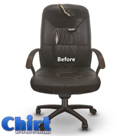 office desk chair covers black office desk chair cover the chirt