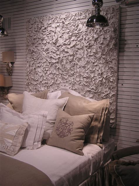 Design Your Own Headboard unique and decorative headboards made by diy homesfeed