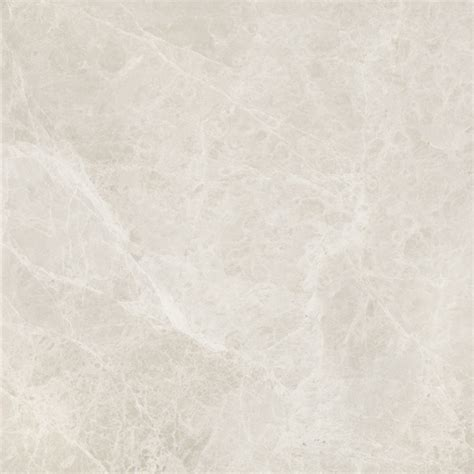 fliese creme imperial marble tiles contemporary wall and