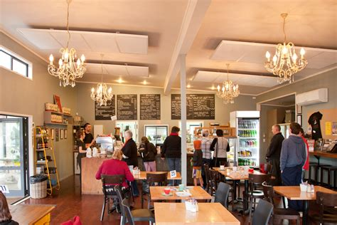 childrens haircuts hamilton nz 100 restaurants offering dine in or music center