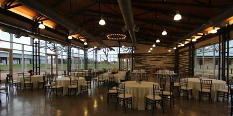 wedding venues near dallas river ranch at park weddings