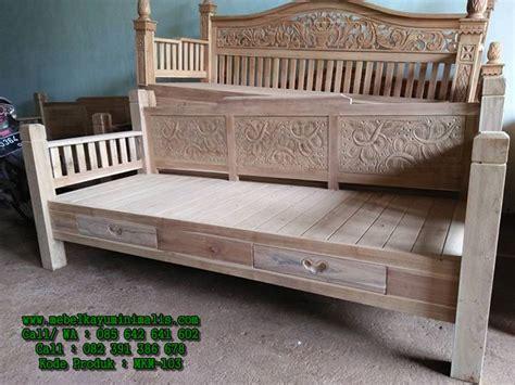 Kursi Kayu Ukiran kursi bangku kayu jati ukir minimalis mebel kayu minimalis