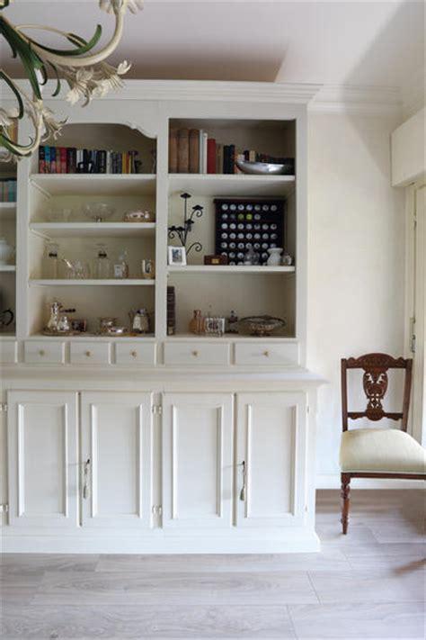 foto di soggiorni arredati soggiorni arredamento mobili lusso soggiorni classici
