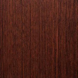 clopay      garage door composite material sample