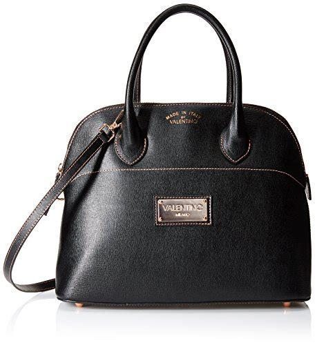 Would You Wear This Marios Sweater Designer Handbag by Valentino Bags By Mario Valentino S Copia Satchel
