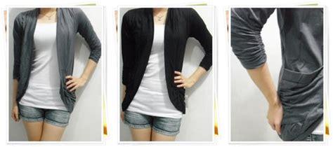 Kaos Branded Bahan Spandex Big Size Untuk Cewek Seri Hermes 1 Grosir Cardigan Bahan Spandex Sweater And Boots