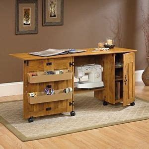 Sauder Sewing And Craft Table by Best Sauder Sewing And Craft Table Photos 2017 Blue Maize