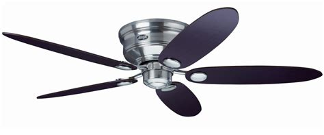 home depot ceiling fans clearance home depot ceiling fans clearance aprenderdesenhar