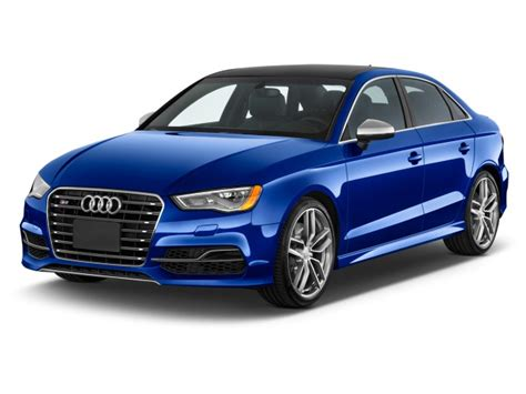 preview 2015 audi a3 sedan brings a8 features to entry level a3 the fast car 2015 audi s3 review ratings specs prices and photos the car connection