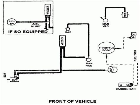 1986 ford ranger wiring diagram jeffdoedesign