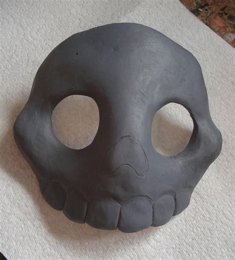 diy mask killinger mask diy by missmonster on deviantart