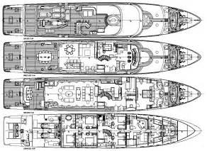 yacht floor plans luxury yacht floor plans friv 5 games navigator sailboat plans david chan