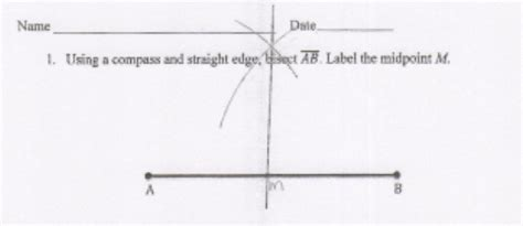 8 g 5 angle relationships strickler wms 8th grade math angles worksheet grade 7 worksheets for classifying