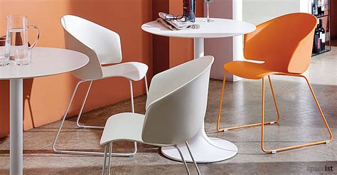cafe design furniture outdoor cafe chairs grace plastic chair