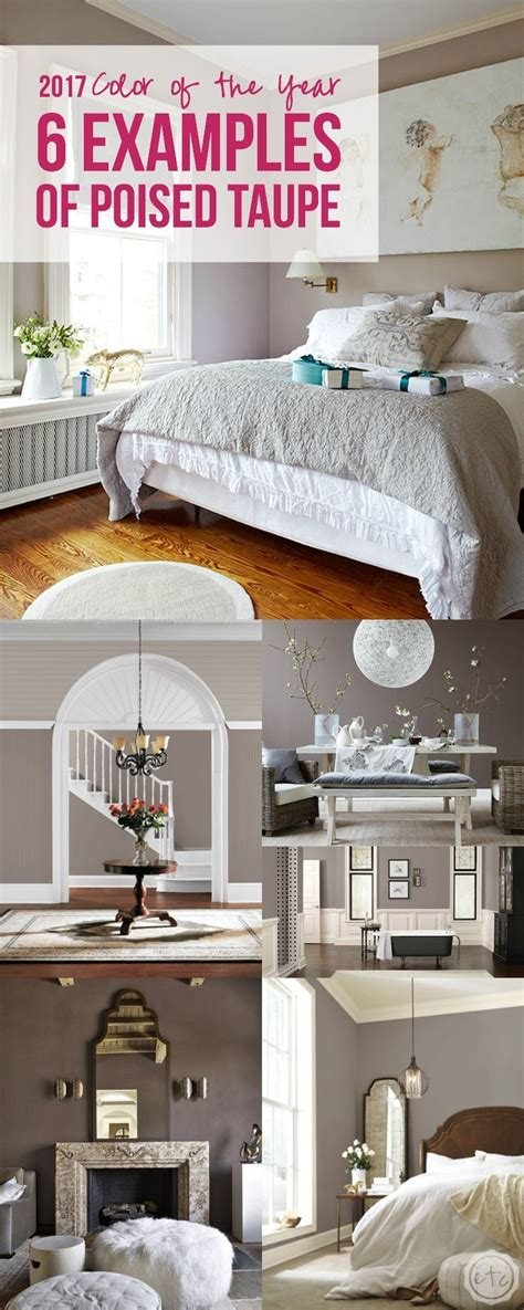 poised taupe bedroom best 25 taupe bedroom ideas on pinterest bedroom paint colors 2017 bedroom paint colors and
