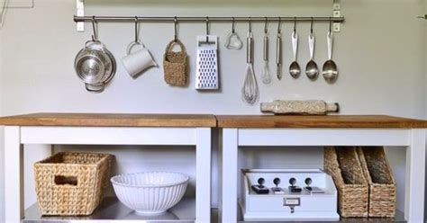 24 brilliant ikea hacks to transform your kitchen and 24 brilliant ikea hacks to transform your kitchen and