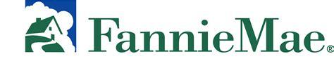 Fannie Mae Home Loans by Fannie Mae Fnma Stock Message Board Investorshub