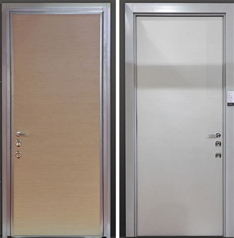 posa porta blindata posa in opera telaio per porta blindata le porte come