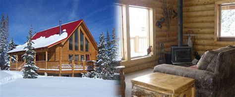 Brian Utah Cabin Rentals by Rental Cabin In Brian Utah