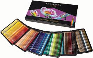 colored pencils prismacolor save on discount prismacolor premier colored pencil set