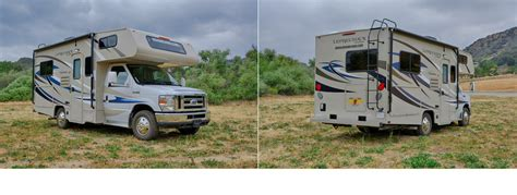 MOTORHOMES SALES AU – 2008 Mercedes Sprinter Motorhome Campervan RV **SOLD** Motorhomes & Campers in South Australia