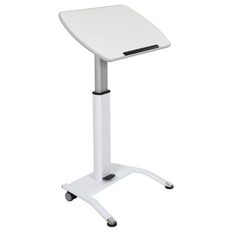 modern laptop desk irvine modern laptop desk lectern eurway furniture