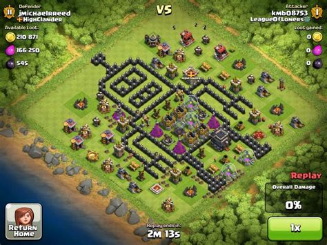 download game coc mod apk free clash of clans v9 105 5 unlimited mod hack apk free download