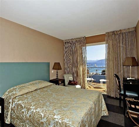schwindelanfälle im liegen best western hotel santa l 180 lle rousse buchen bei