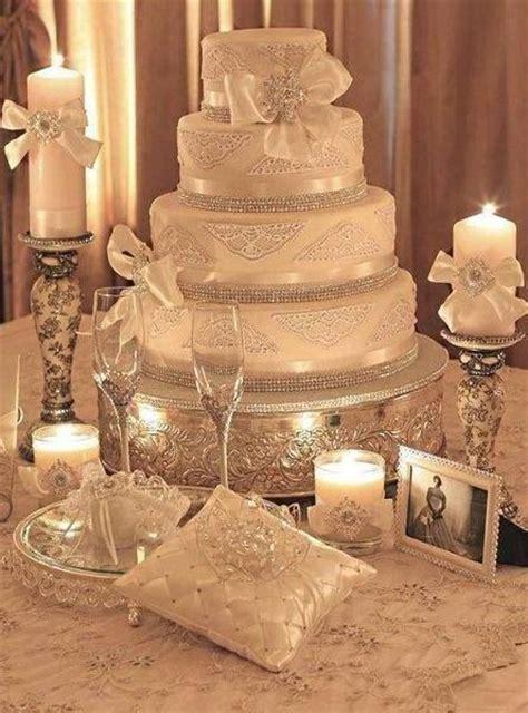 luxury wedding cakes luxury wedding cake luxury