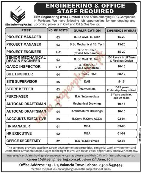 design engineer jobs naukri auto cad job requirement resume proofreadingwebsite web