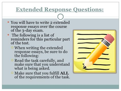 tell me about yourself interview question sample answer pdf