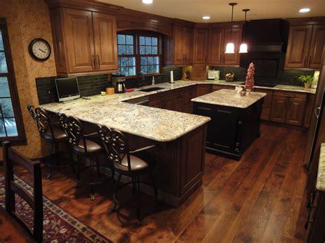 carlos s floor installation and repair inc st augustine fl svb wood floor service inc classic wood floors gallery