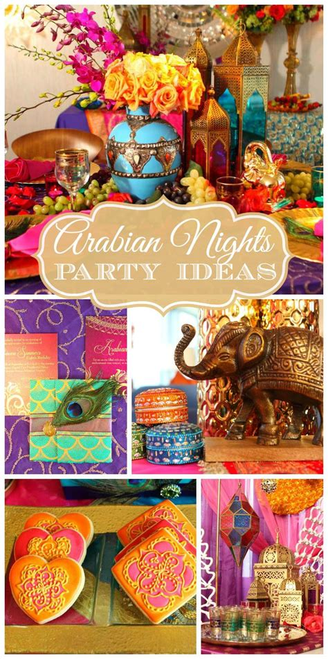 Moroccan Theme Arabian Nights Theme Bollywood Theme Party And More » Home Design 2017